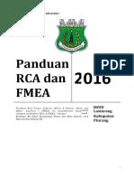 edoc.site_panduan-rca-dan-fmea.docx