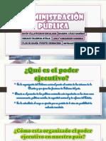 poder ejecutivo presentacion.pdf