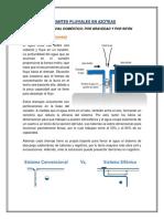 BAJANTES PLUVIALES EN AZOTEAS - copia.docx