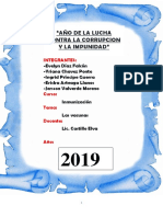 INFORME_IMPRIMIR_VACUNAS (1).pdf