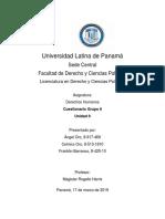 Cuestionario grupo No. 6_ Derechos Humanos.docx