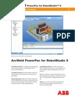 Rs5 Awpp Datasheet en Print