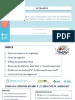 Gijon16_redfaster_J_Altimiras.pdf