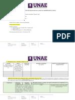 Modelo de Autoevaluación de los estudiantes.docx