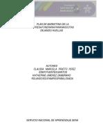 Evaluar plan de Mercado Dejando Huellas[15299]-convertido.docx