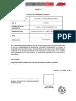 CAS Declaracion_Jurada-.docx