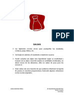 1.SALSAS.doc