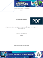 Evidencia_2_Workshop_Distribution_channels.docx