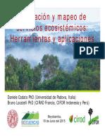 Mapeo servicios ecosistemicos.pdf