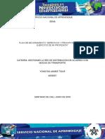 Evidencia_4_Plan_de_mejoramiento_derechos_y_principios eticos.docx