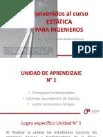U1_S2.pdf