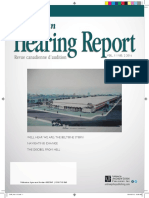 volume-11-issue-2.pdf