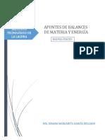 APUNTES DE BALANCES DE MATERIA Y ENERGÍA (SEGUNDA EDICIÓN).docx