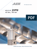 Screw pump 40 _ 80 bar - Olaer.de.pdf