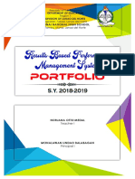 RPMS Porfolio Template (Long) Cover Pages.docx