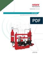 Rotork manual operacion actuador GO.pdf