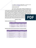 pia3-administracionderecursosntls (1).docx