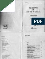 E. BERNARDINI.pdf