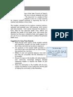 KanoAdvocacyBooklet English