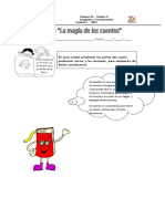ratona lenguaje.doc