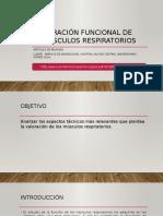 Exploración funcional de los músculos respiratorios.pptx