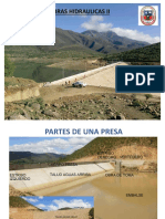 1. Introducción presas.pdf