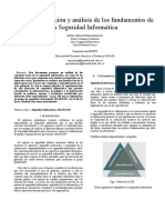 IEEE Fundamentos SI v1.pdf