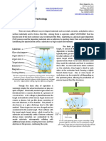 what_is_sputtering.pdf