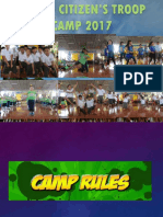 YCT Camp Rules and Punishments.pptx