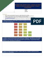 informe-sobre-redes-de-computadoras-y-ultimas-tecnologias1-1 (1).docx
