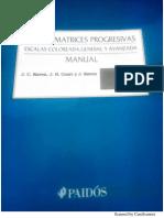 MANUAL DE ESCALAS  RAVEN.pdf