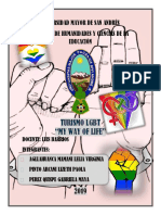 TURISMO LGBT-MY WAY OF LIFE.docx