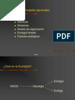 fundamentacion_I_ciclo (1)