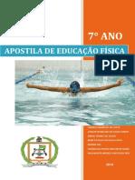 7 ANO APOSTILA DE EDUCAÇÃO FÍSICA.pdf