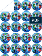 logos farid.pdf