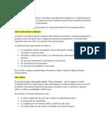 Los-libros-contables.docx