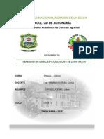 EXTRACCION Y ALMACIGADO DE LIMON CRAVO.docx