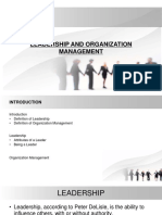 LEADERSHIP-AND-ORGANIZATION-MANAGEMENT.pptx