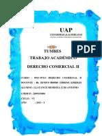 derecho comercial II Jacqui.docx
