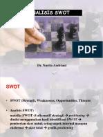 06_strategi-bersaing.ppt