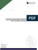 Tendencias_de_la_RSE_de_paises.pdf