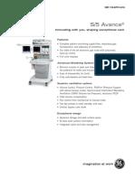 295901663-Catalogo-Tecnico-Espanol.pdf