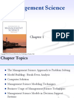 1-Introduction Management of Science