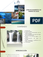 PROYECTOS HIDRAULICOS  EXPO.pptx