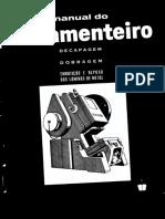 Manual do Mecânico Industrial e Ferramenteiro.pdf
