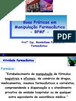 BOAS PRATICA DE MANIPULAÇÃO.ppt