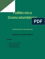 Politécnico Grancolombiano derecho.docx