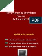 herramientas de Infor Forense.pptx