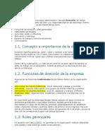 gestion estrategica organizacioal.docx