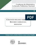 Resumen y Ejercicios - Merino.pdf